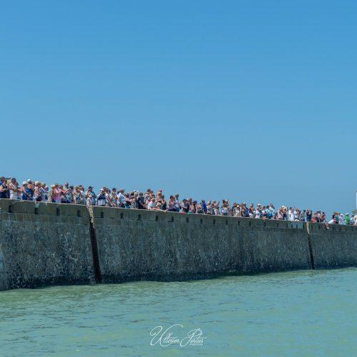 Fête de la mer