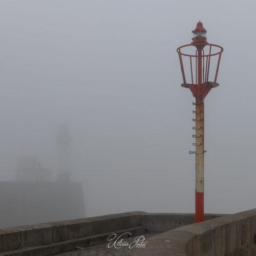 A la recherche du phare